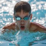Best Swim Briefs for Boys